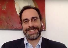 Josep Maria Huch