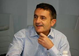 Jaume Raventós Monjo