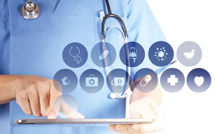 La ASD avala el máster en Salud Digital