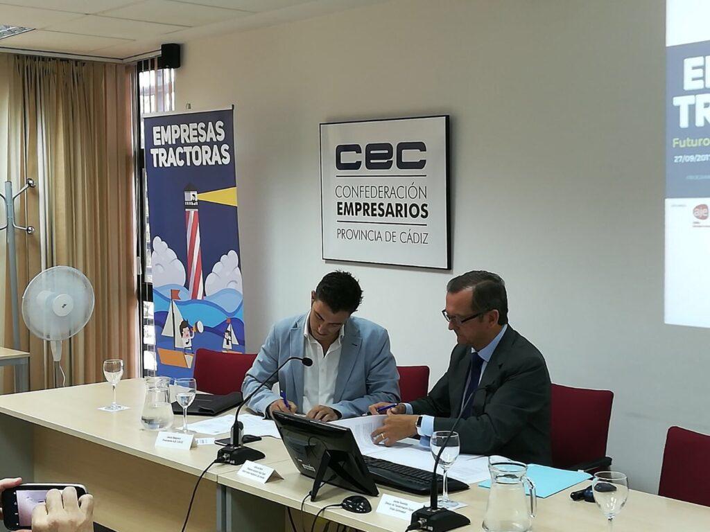 convenio_empresarios_cadiz