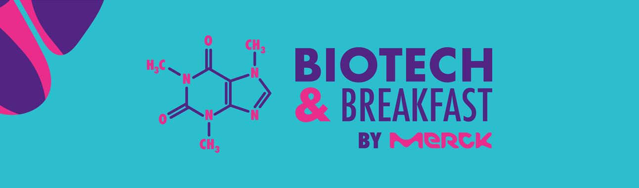 Biotech & Breakfast – Madrid