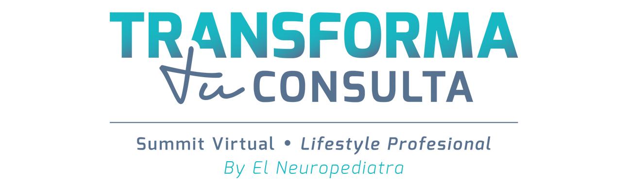 "II Congreso virtual ""Transforma tu consulta"""