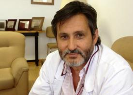 Julio Mayol Martínez