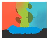 Logo Asociación Salud Digital (ASD)