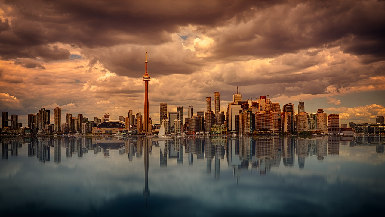 Canadá y su apuesta por la Salud Digital