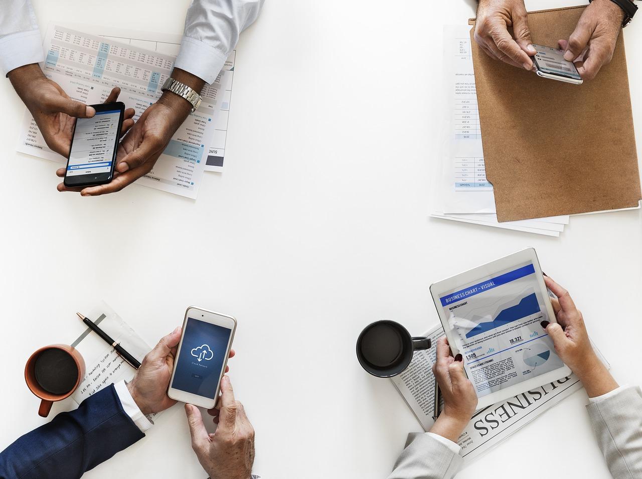 HIMSS Europe & Health 2.0: principal punto de encuentro europeo entre startups e inversores