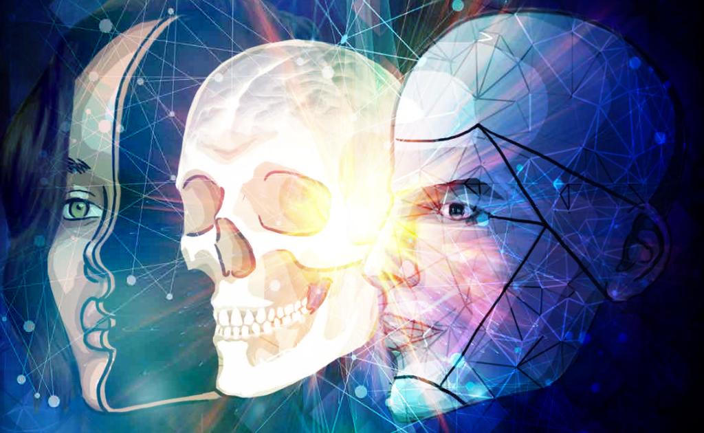 AI humanismo