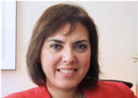 Encarna Guillén Navarro