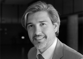 David Labajo Izquierdo