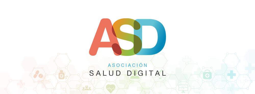 La ASD, en lucha contra el COVID-19