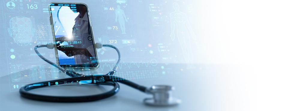 Guía básica de telemedicina de la ASD